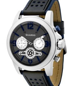 Guardo Watch 11177-7