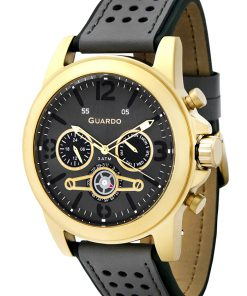 Guardo Watch 11177-8