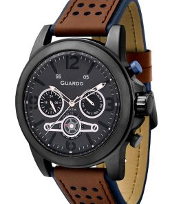 Guardo Watch 11177-9