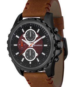 Guardo Watch 11252-4