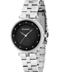 Guardo Watch 11394(1)-1