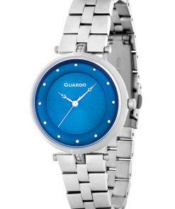 Guardo Watch 11394(1)-2