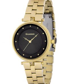 Guardo Watch 11394(1)-4
