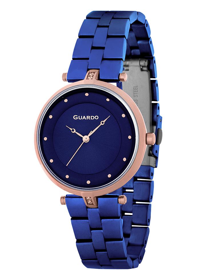 Guardo Watch 11394(1)-5
