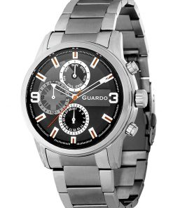 Guardo Watch 11410-1