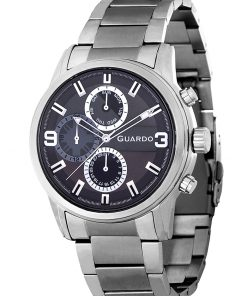 Guardo Watch 11410-3