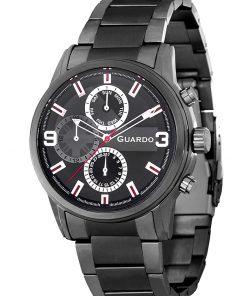Guardo Watch 11410-5