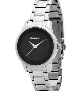 Guardo Watch 11466(1)-1