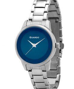 Guardo Watch 11466(1)-2