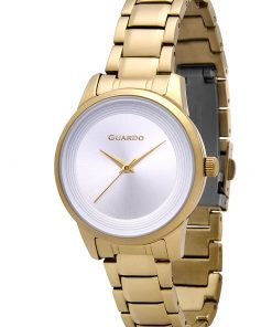 Guardo Watch 11466(1)-3