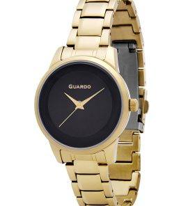 Guardo Watch 11466(1)-4