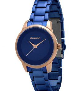 Guardo Watch 11466(1)-5