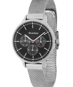 Guardo Watch 11636-1
