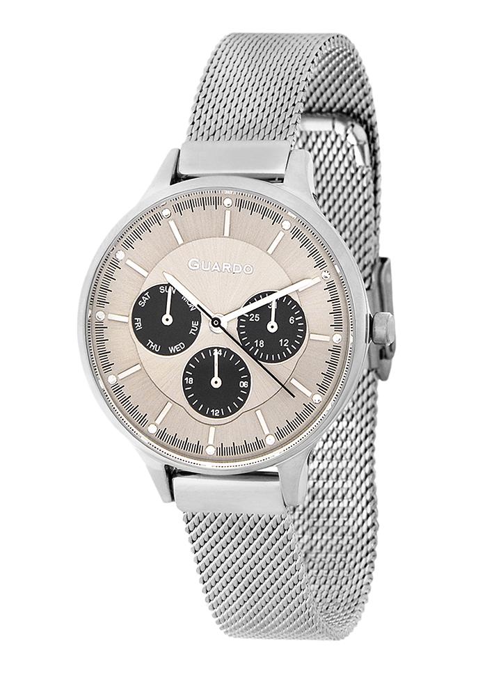 Guardo Watch 11636-2