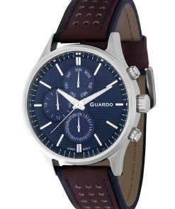 Guardo Watch 11647-2