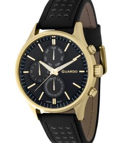 Guardo Watch 11647-3
