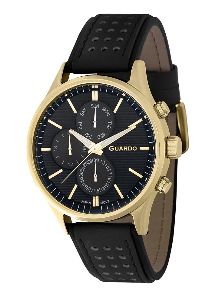Guardo Watch 11647-3