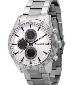 Guardo Watch 11675-1