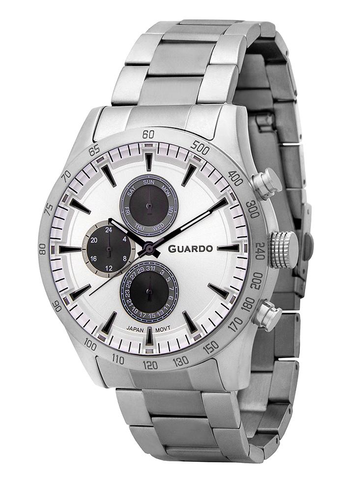 Guardo Watch 11675-1