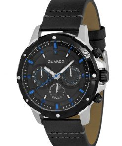 Guardo Watch 11710-1