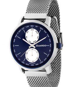 Guardo Watch 11897-3