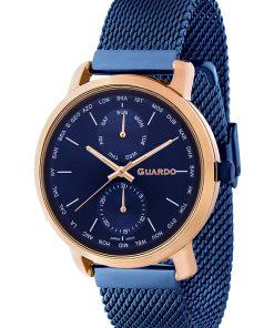 Guardo Watch 11897-6