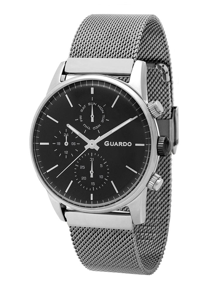 Guardo Watch 12009(1)-1
