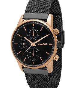 Guardo Watch 12009(1)-3