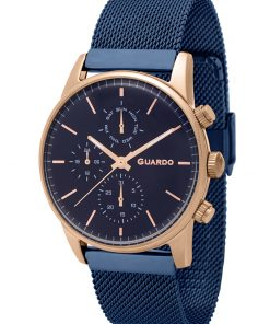 Guardo Watch 12009(1)-4