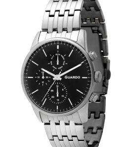 Guardo Watch 12009(2)-1