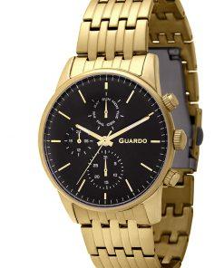 Guardo Watch 12009(2)-3