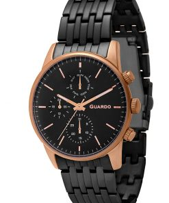 Guardo Watch 12009(2)-4