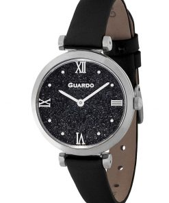 Guardo Watch 12333-1