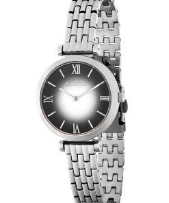 Guardo Watch 12333(1)-1
