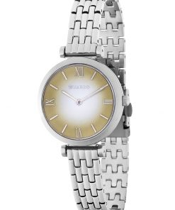 Guardo Watch 12333(1)-2