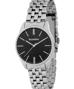 Guardo Watch B01095-1