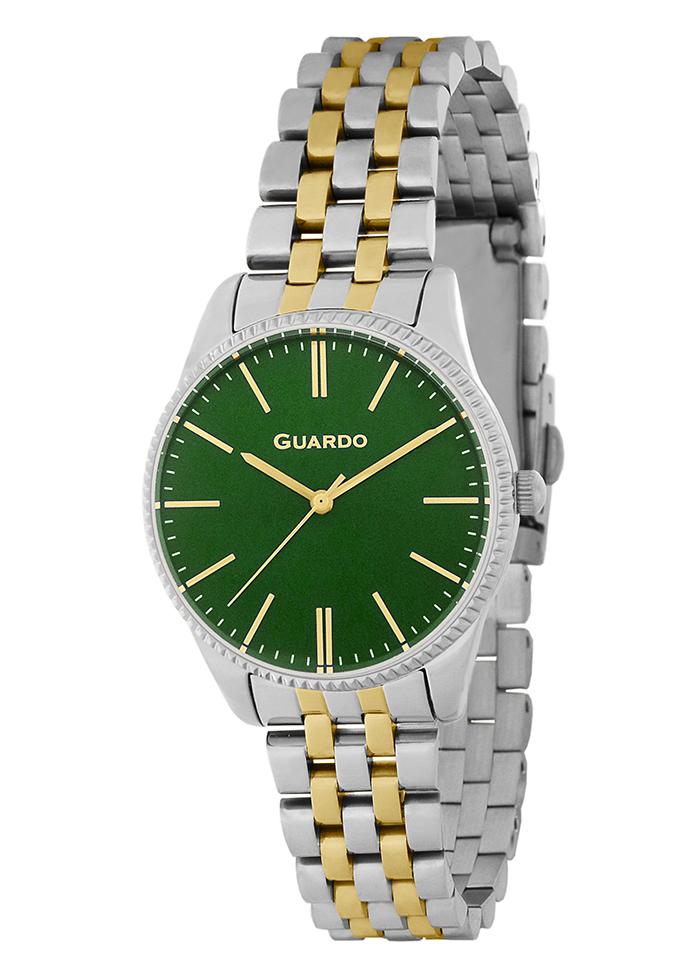 Guardo Watch B01095-2