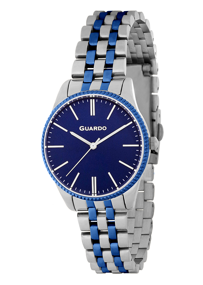 Guardo Watch B01095-3