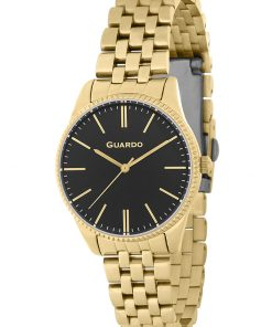 Guardo Watch B01095-4