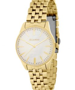 Guardo Watch B01095-5