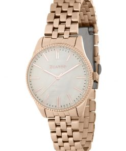 Guardo Watch B01095-6