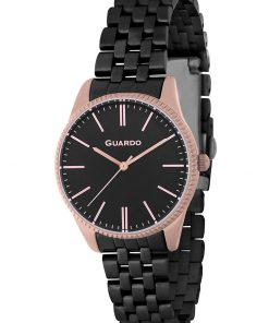 Guardo Watch B01095-8