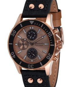 Guardo Watch S01043-5
