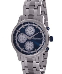 Guardo Watch S01540(1)-1