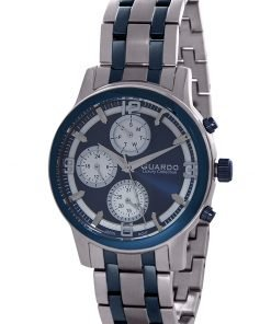 Guardo Watch S01540(1)-3