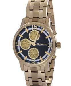 Guardo Watch S01540(1)-4
