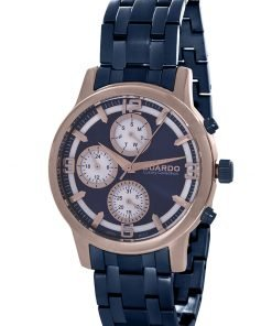 Guardo Watch S01540(1)-6
