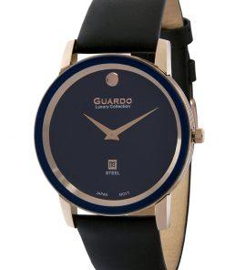 Guardo Watch S05690-4