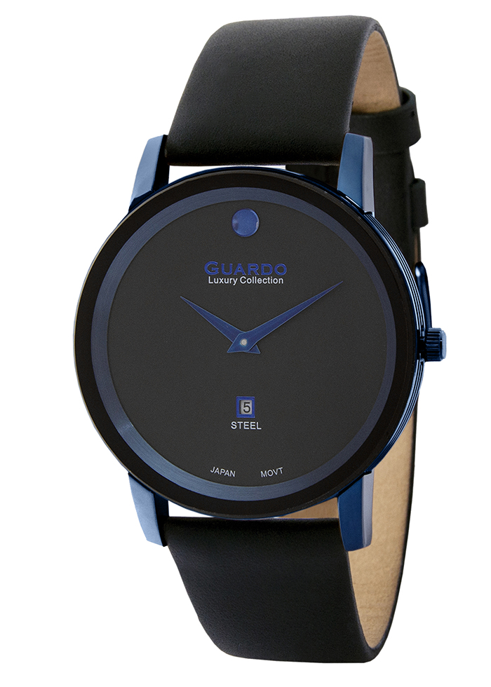 Guardo Watch S05690-5