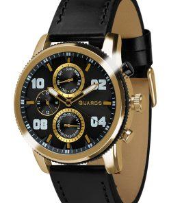 Guardo Premium Men's Watch 011097(1)-3